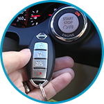 automotive locksmith Lakewood CO