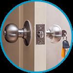 new lock installation Lakewood CO
